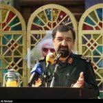 موشکهای ایران با بُرد ۲۰۰۰ کیلومتر