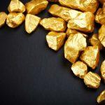 کاهش بیسابقه نرخ طلای جهانی!