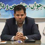 ۶۰۰ مورد ذخیره سازی خون بند ناف در استان سمنان انجام شد