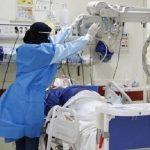 ۳۵۶ بیمار جدید کرونایی در مازندران شناسایی شدند